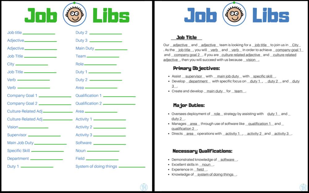 Job libs.png