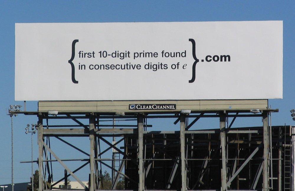 google job billboard.jpg