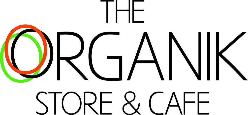 OrganikStore_Logo_CMYK_Black.jpg