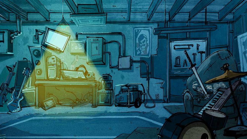 landy's garage_full color.png