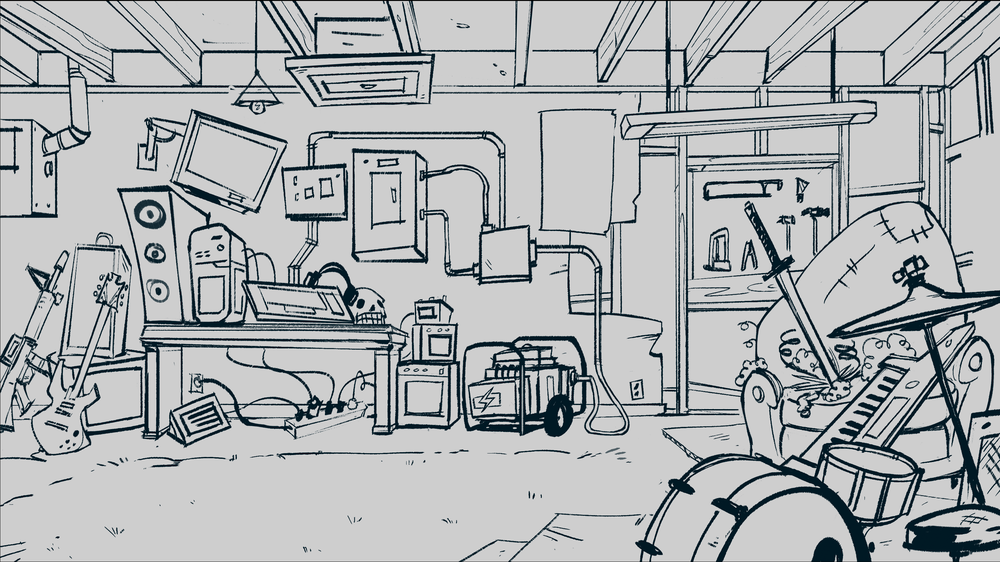 landy's garage_lineart.png