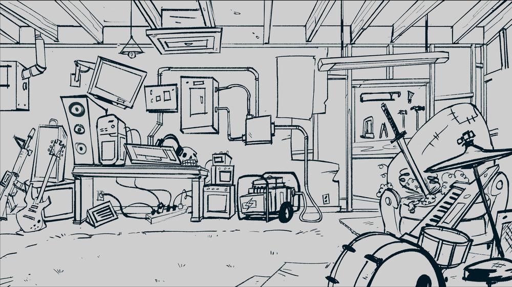 landy's garage_lineart.png