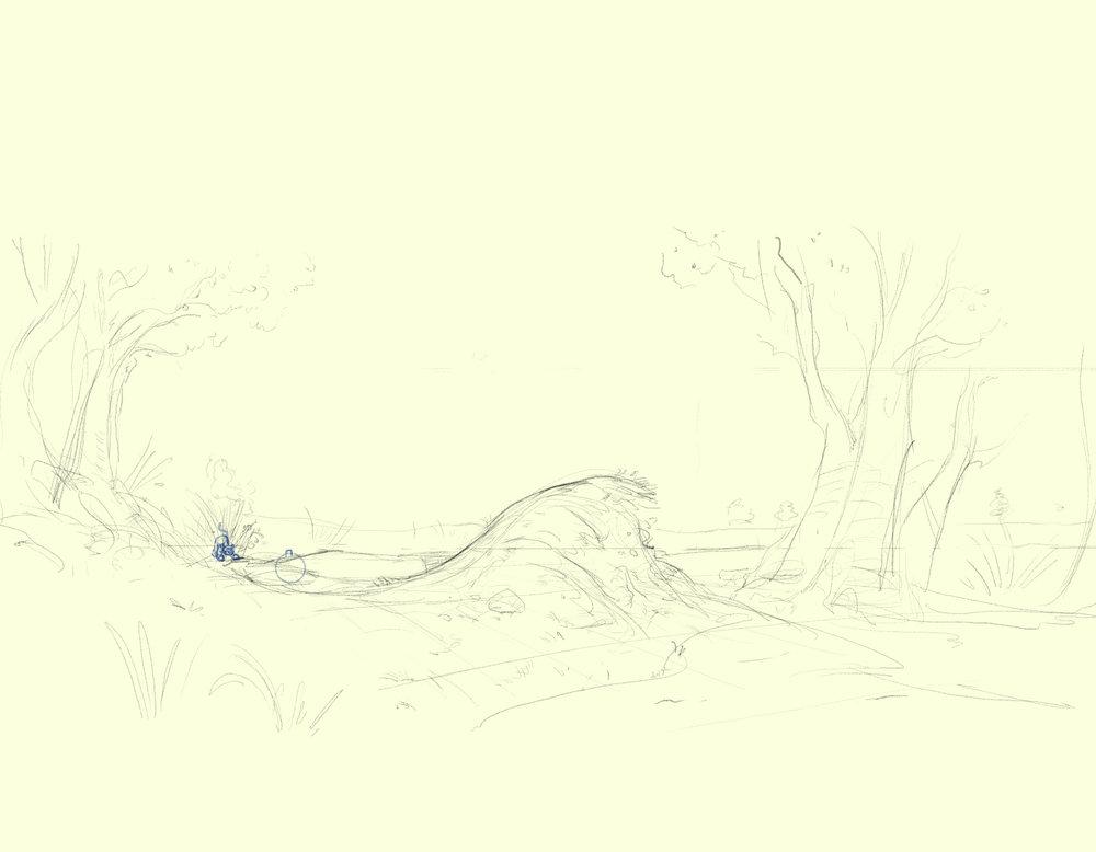 carlopuche_BACKGROUND sketch.jpg