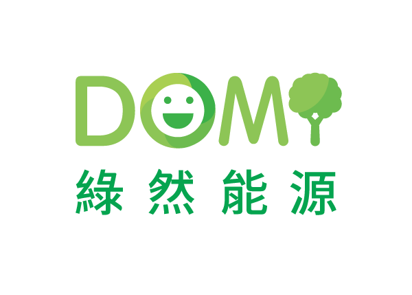 DOMI_LOGO.png