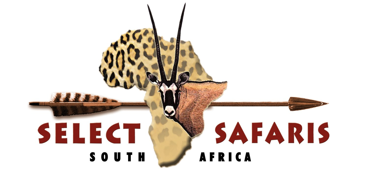 Select Safaris