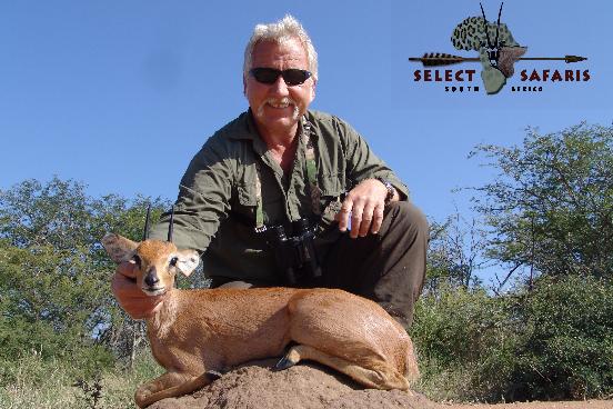 Steenbok 1.png