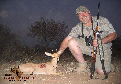 Steenbok 2.png