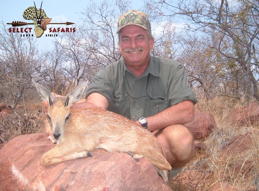 Steenbok 3.png