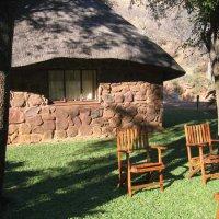 Lodge 23.jpg