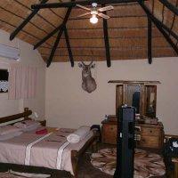 Lodge 27.jpg