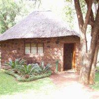 Lodge 29.jpg