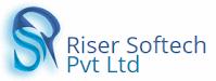Riser Softech.png