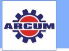 Arcum group.jpg