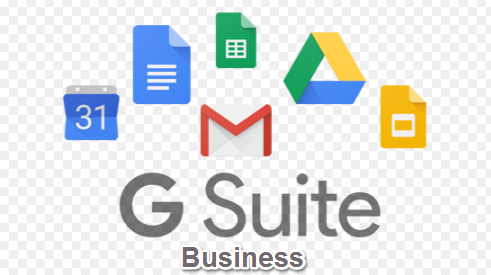 G Suite business.png