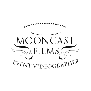 Mooncast Films | Wedding Videography