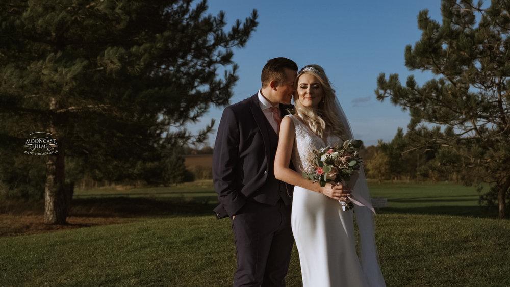 Kate & Matt-2.jpg