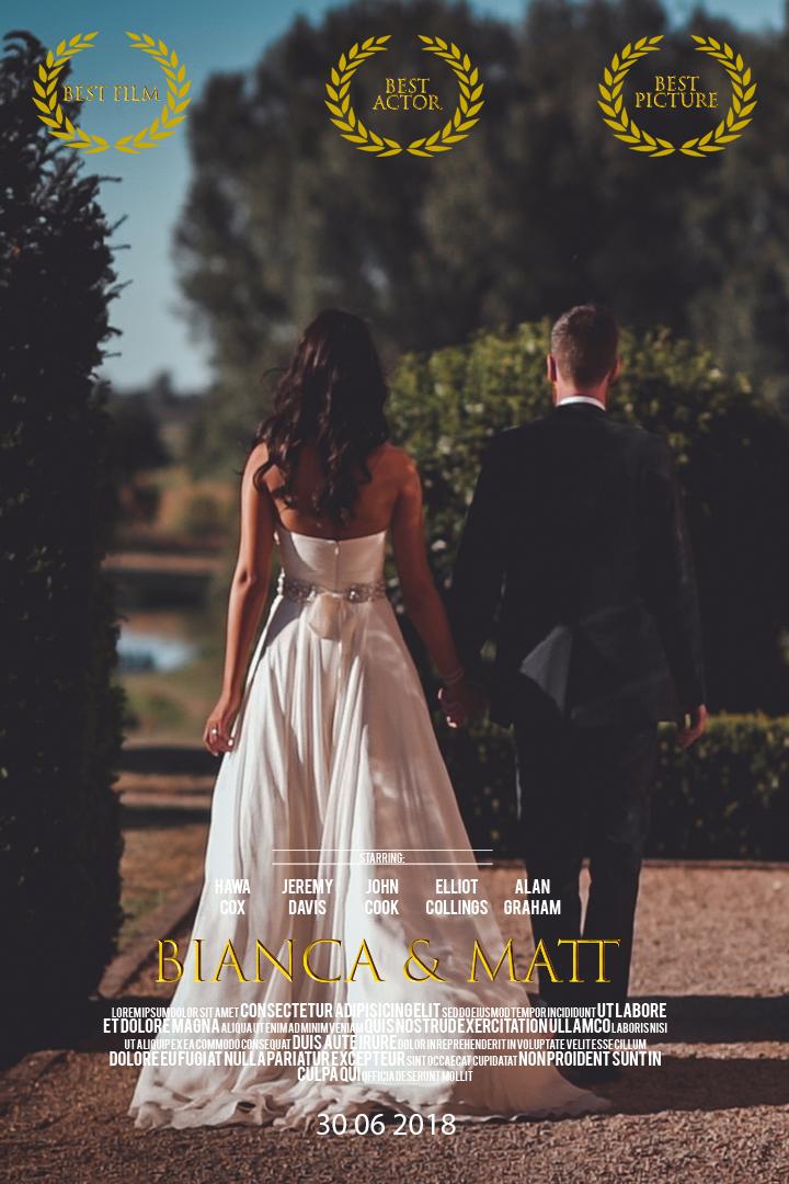 Bianca & Matt Cinema poster.jpg