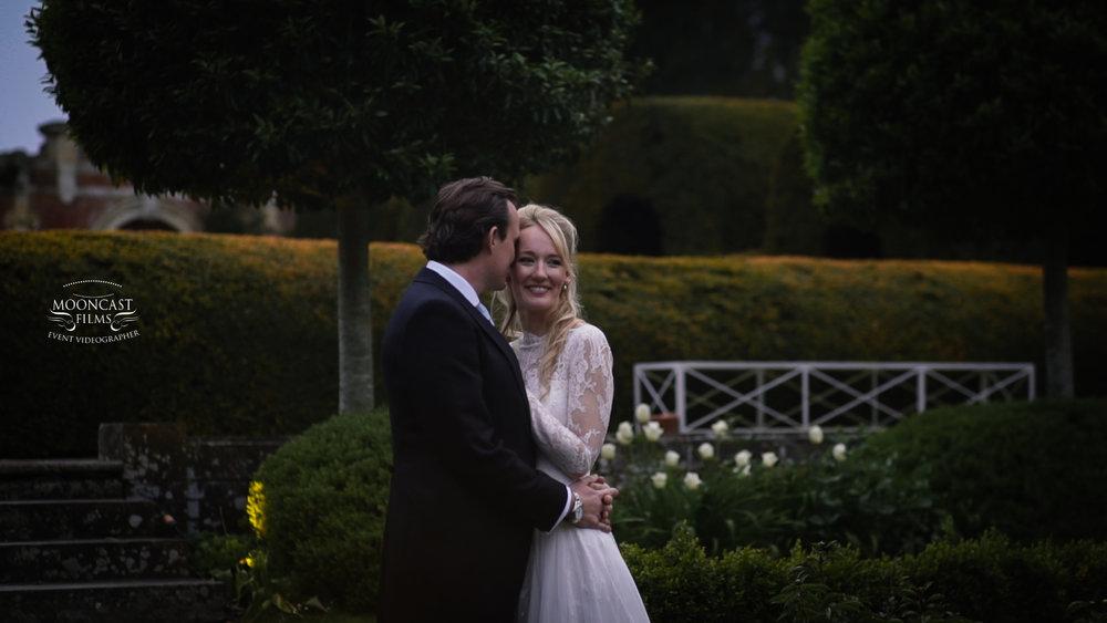 Best London Wedding Videographer