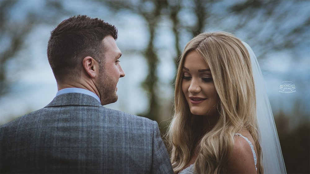 Wedding Videographer UK and Abroad