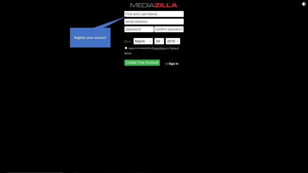 MediaZilla 3.JPG