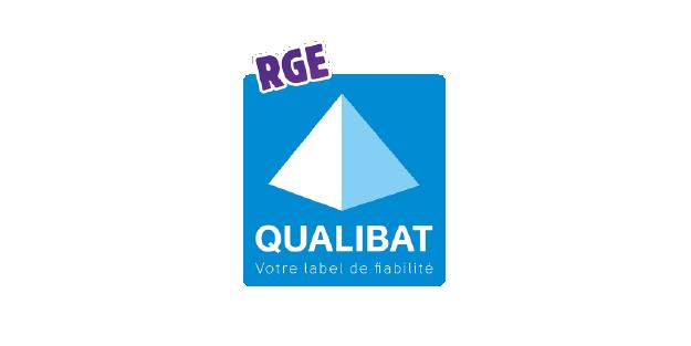 logo_qualibat-01.png
