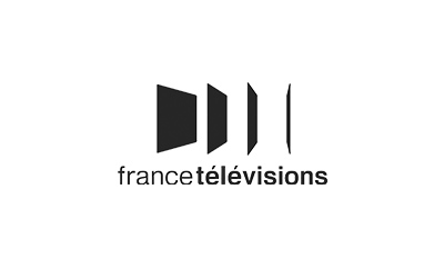 logo_partenaires_0008_Logo_von_France_Télévisions.jpg
