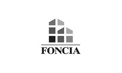 logo_partenaires_0015_foncia-logo_1.jpg