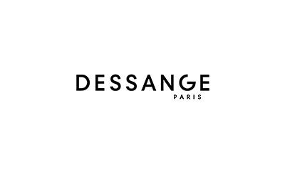 logo_partenaires_0016_dessangr-logo.jpg