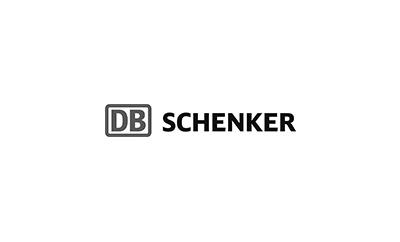 logo_partenaires_0017_db-schenker-banniere.jpg