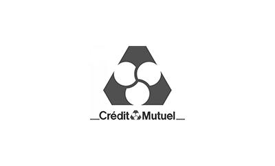 logo_partenaires_0018_credit-mutuel-saint-egreve.jpg