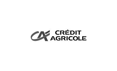 logo_partenaires_0019_credit-agricole-logo.jpg