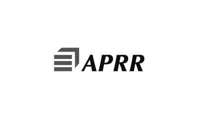 logo_partenaires_0022_APRR.jpg