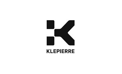 logo_partenaires_0025_200px-Logo_Klépierre.jpg