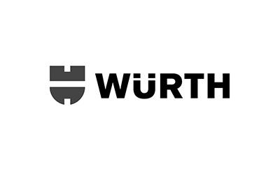 logo_clients2_0004_Logo_Wurth_004.jpg