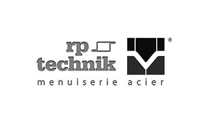 logo_clients2_0007_logo_rptechnik1.jpg