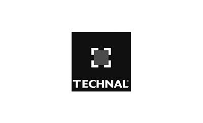 logo_clients2_0009_20121029134003!Logo_Technal.jpg