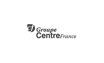 logo_partenaires_0013_groupe-Centre-France1.jpg