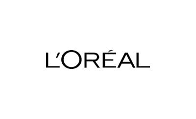 logo_partenaires2.jpg