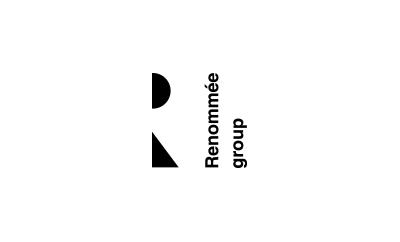 logo_partenaires23.jpg