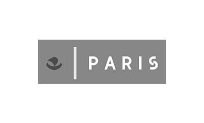 logo_clients2.jpg