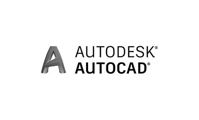logo_partenaires_0002_AutoCAD_2017_lockup_OL_stacked_no_year.jpg