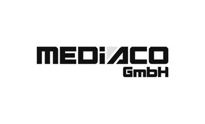 logo_partenaires5.jpg