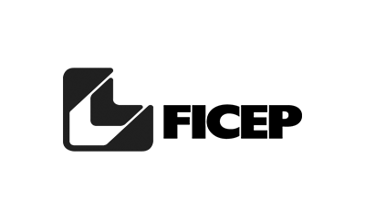 ficep.png
