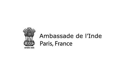 logo_ambassadedinde.png