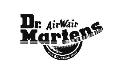 logo_dcmartens.png