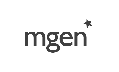 logo_mgen.png