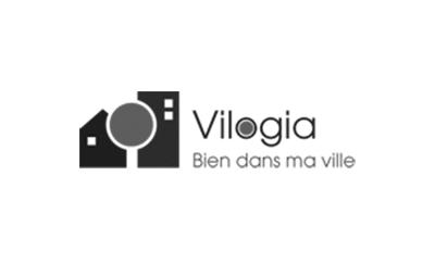 logo_vilogia.png