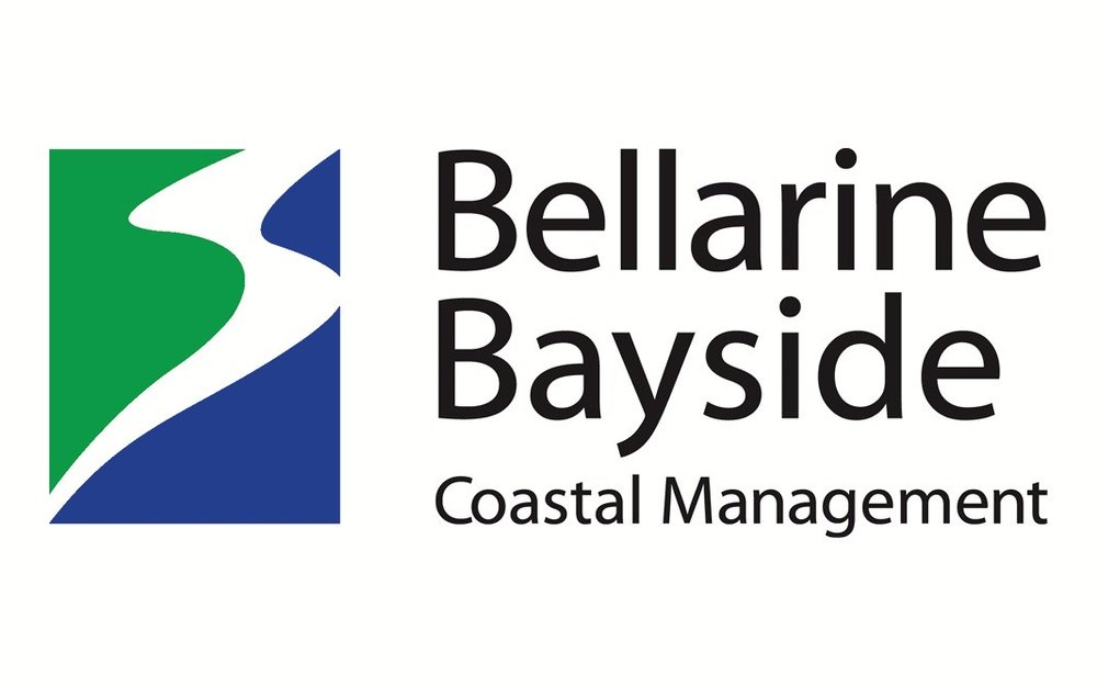 For park information visit    www.bellarinebayside.com.au     Please note there is a charge for additional camping guests. Simply advise Bellarine Bayside on arrival.    For booking information for additional people or extra nights, please contact the friendly staff at the Portarlington Holiday Park on 1800 222 778 or email    Please note it can take up to 7 days for Bellarine Bayside to receive your booking information.
