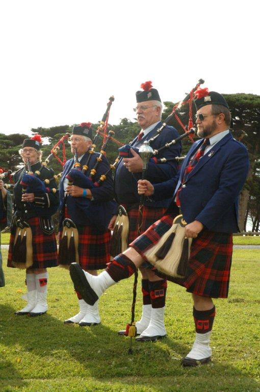 Pipers group.jpg