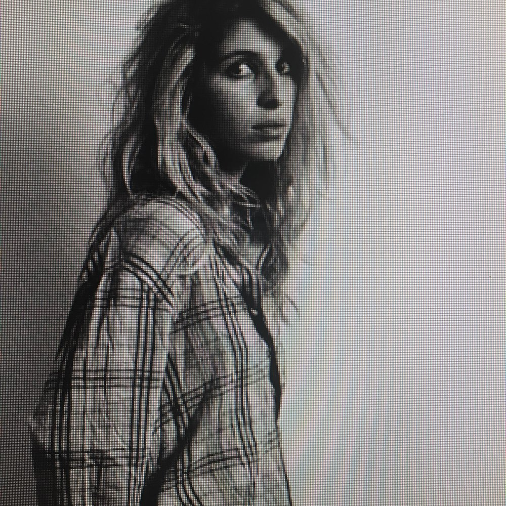 portrait romina.jpg